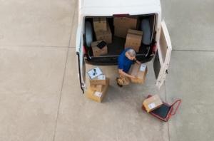 Le recours à un expert pour se charger de votre déménagement