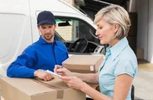 Faites confiance à notre entreprise de déménagement si vous espérez déménager au Portugal