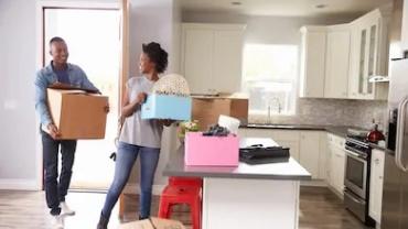 Entreprise de déménagement Grancy