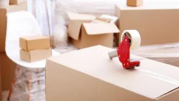 Entreprise de déménagement Lovatens