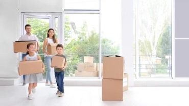 Entreprise de déménagement chavannes-sur-moudon