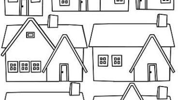 Entreprise de déménagement dompierre