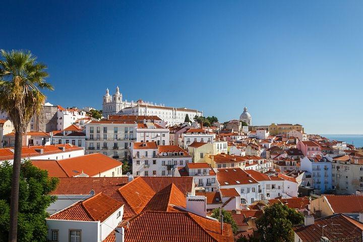 Déménager au Portugal