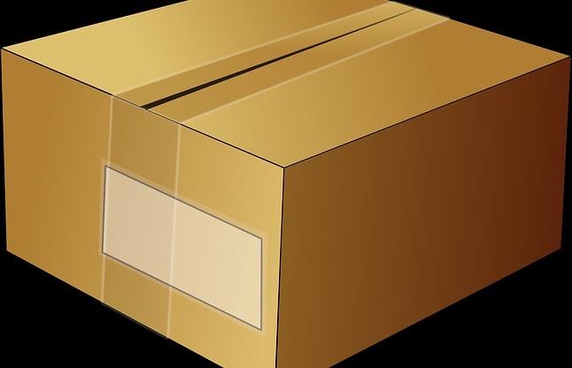 Emballage carton suisse