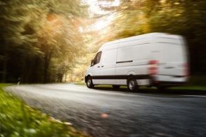 Matériel de transport adapté aux meilleures qualités pour garantir une bonne prestation