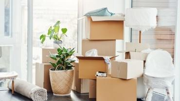 Entreprise de déménagement Bogis-bossey
