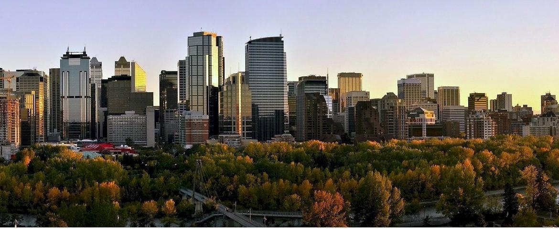 Prix de déménagement Canada