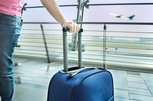 Quels sont les détails à connaître lorsqu'on envisage de déménager en Suisse ou en France?