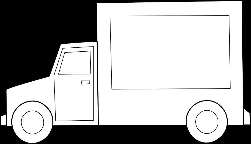 Transporteur Genève