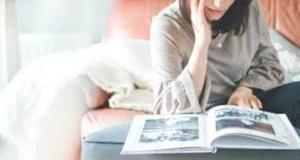 Objets sentimentaux à emporter lors du déménagement
