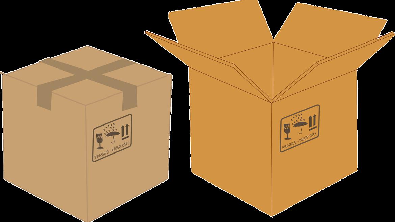 Comment bien emballer ses cartons de déménagement?