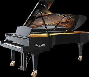 Outil pour déménagement de votre piano
