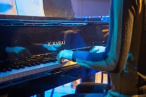Fiez-vous à des professionnels tels que nous pour le déménagement de votre piano à Valais