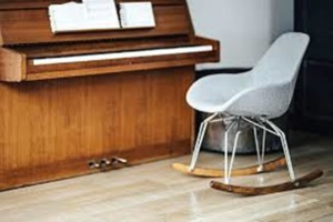 Vous vous souciez de votre piano et de son déménagement?