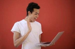 Qu'est-ce qu'un devis de déménagement en ligne? Comment l'obtenir et quelle est son utilité?