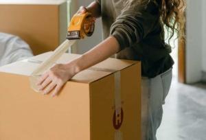 Notre entreprise de déménagement vous fournira des services de qualité