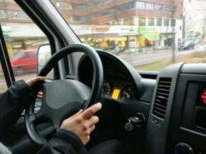 En second lieu, les conducteurs que nous engageons sont les plus recherché de tout Genève