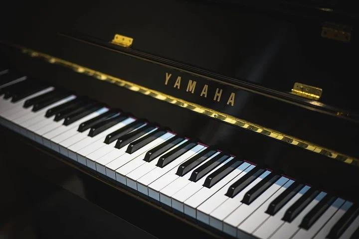 Piano Genève