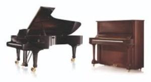 Le prix de déménagement d'un piano repose sur quelques critères