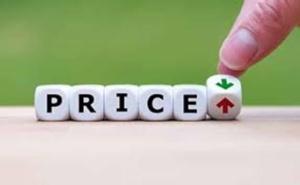 Quel est le prix d'un déménagement?