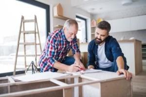 Il est parfois possible de s'adresser à une entreprise spécialisée dans le secteur du déménagement