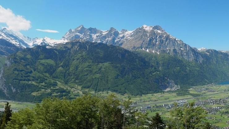 Le meilleur canton suisse ?