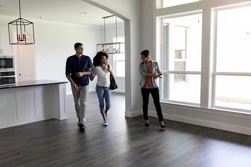 Quand faire les démarches pour un déménagement ?