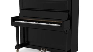 Quel prix pour déménager un piano droit ?