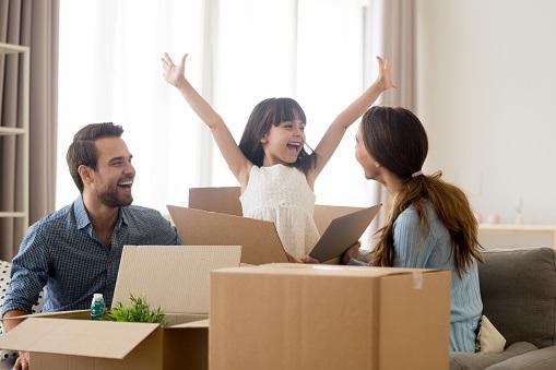 Quel aide financière pour un déménagement ?